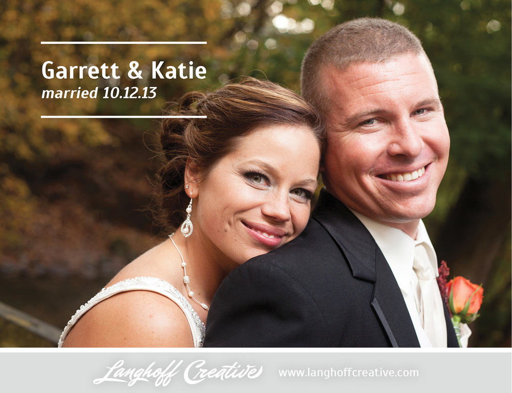 RacineWedding-LanghoffCreative-sneakpeek1-GarrettKatie-photo.jpg
