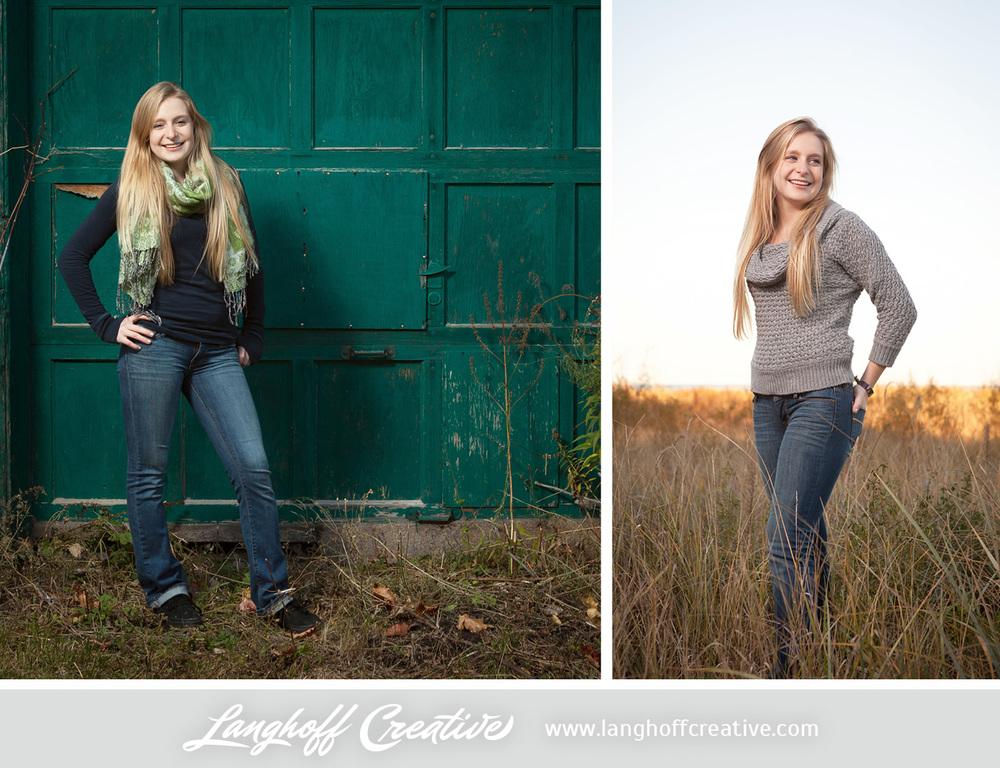 RacineSeniorPortraits-senior2014-LanghoffCreative-Chloe-SneakPeek-photo.jpg