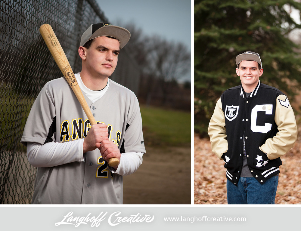 RacineSeniorPortraits-LanghoffCreative-senior2014-photo.jpg