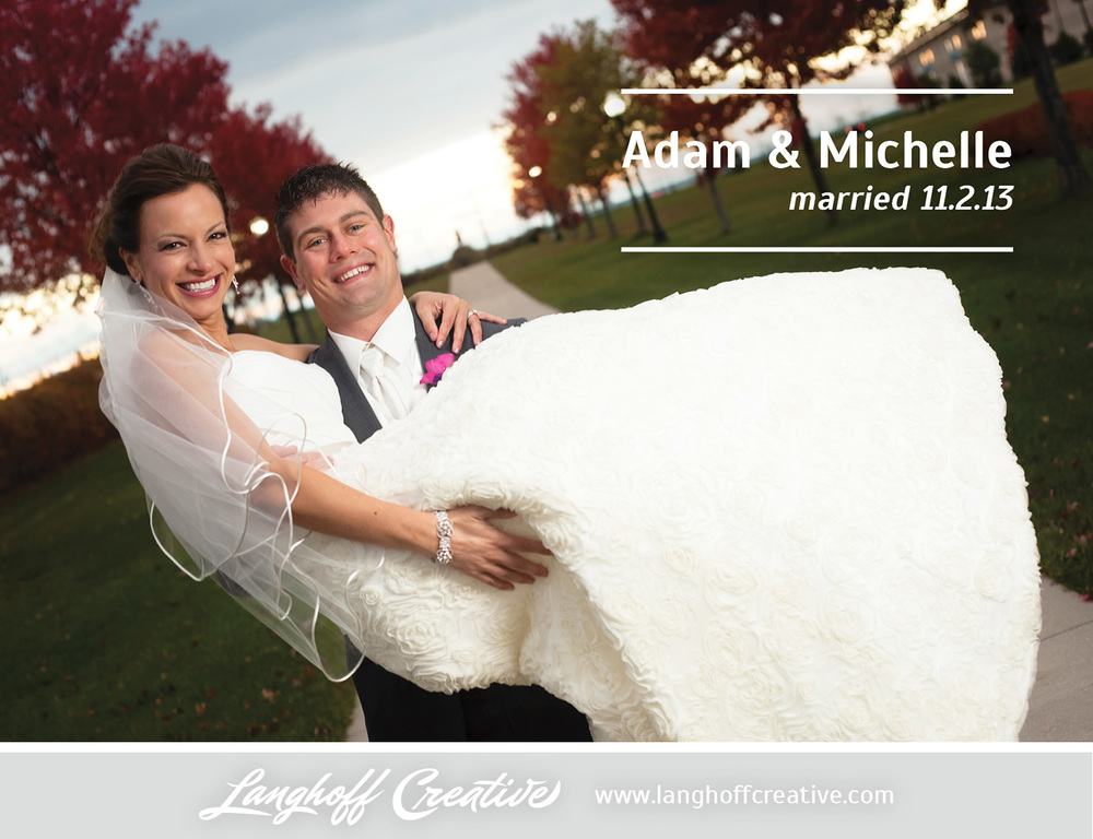 KenoshaWedding-photography-LanghoffCreative-sneakpeek2013-Zimmerman-photo.jpg