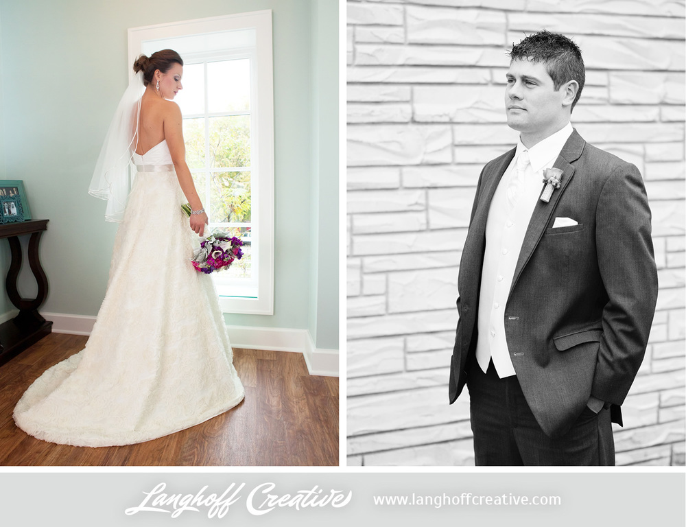 KenoshaWedding-photography-LanghoffCreative-sneakpeek2013-Zimmerman2-photo.jpg
