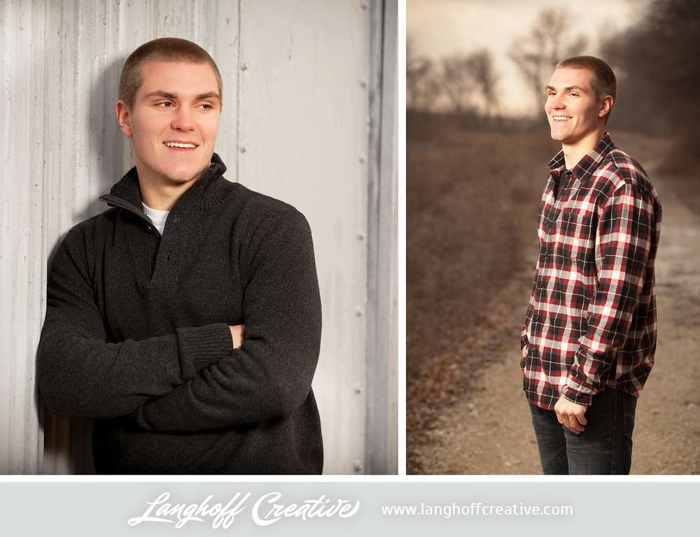 UnionGroveSeniorPortraits-LanghoffCreative-sneakpeek2013-Kyle-photo.jpg