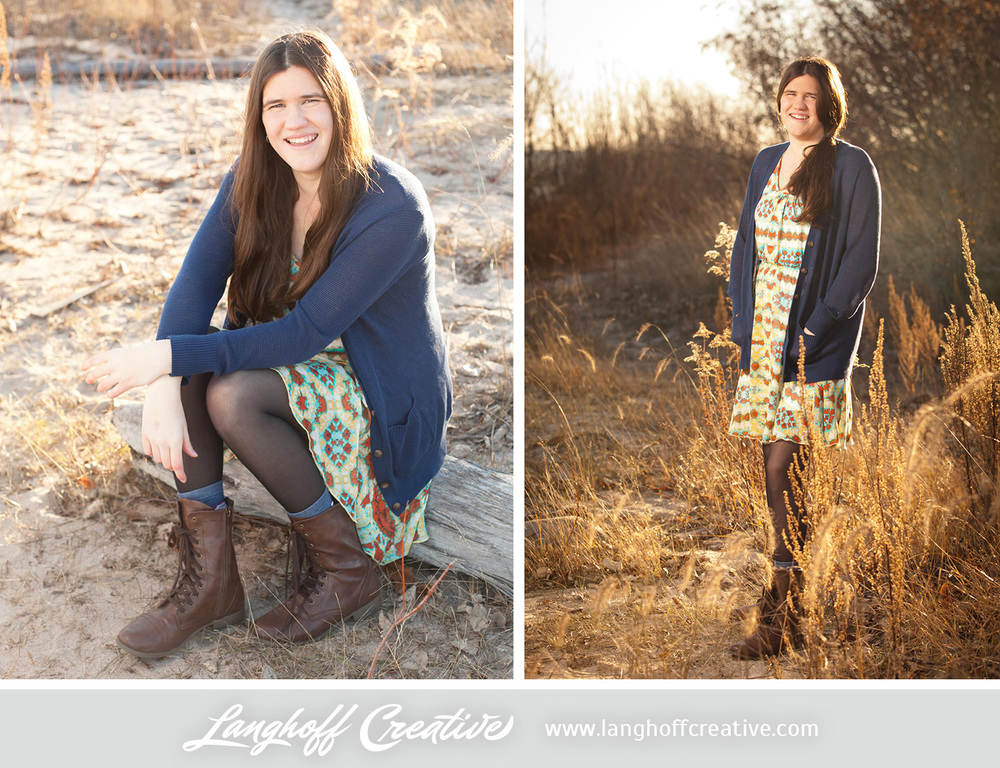 RacineSeniorPortraits-LanghoffCreative-sneakpeek2013-Rachel-photo.jpg
