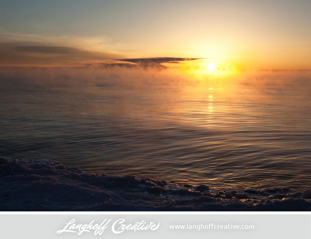 LanghoffCreative-LakeMichigan-sunrise-Kenosha-photo.jpg