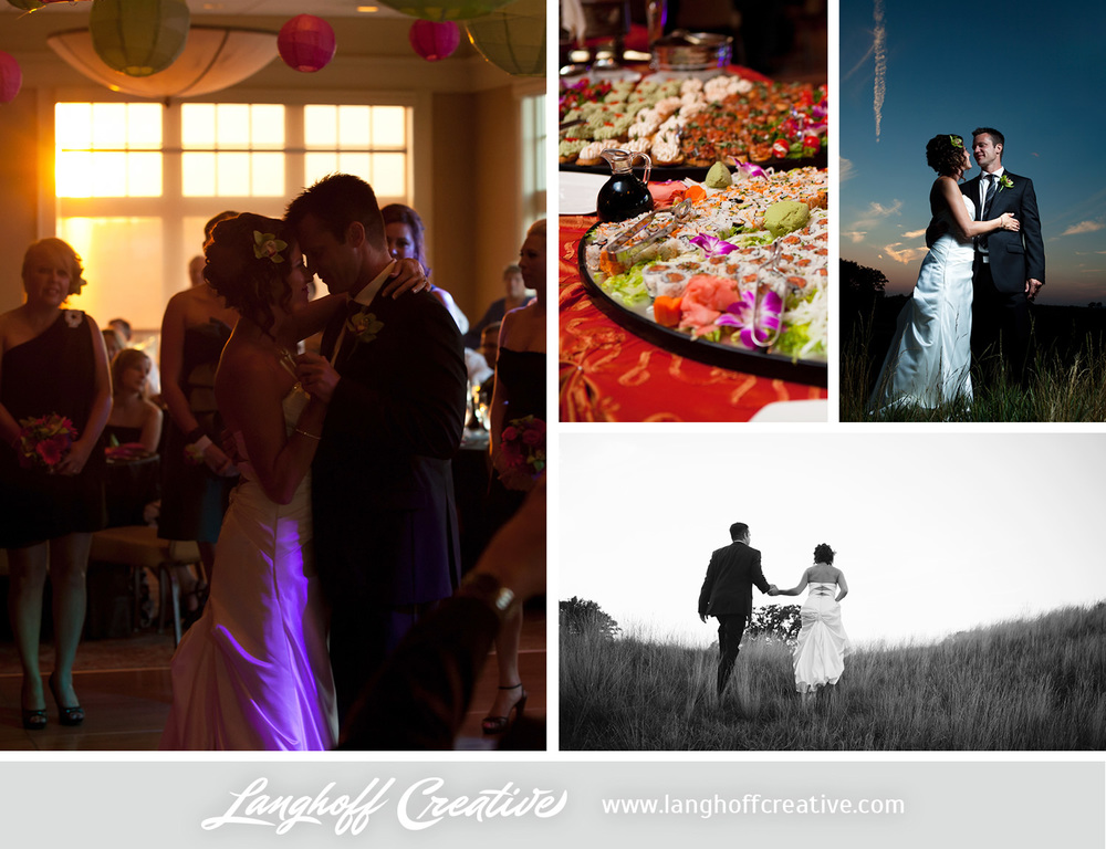 LanghoffCreative-WeddingPhotography-StrawberryCreek-WeddingVenue-BridalShowcase-photo.jpg
