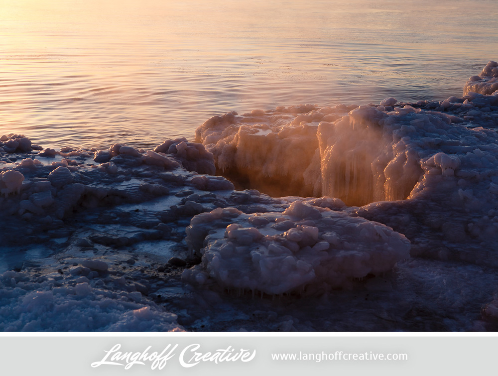 LanghoffCreative-LakeMichigan-winter-sunrise-Kenosha-Jan03-2014-photo-7.jpg