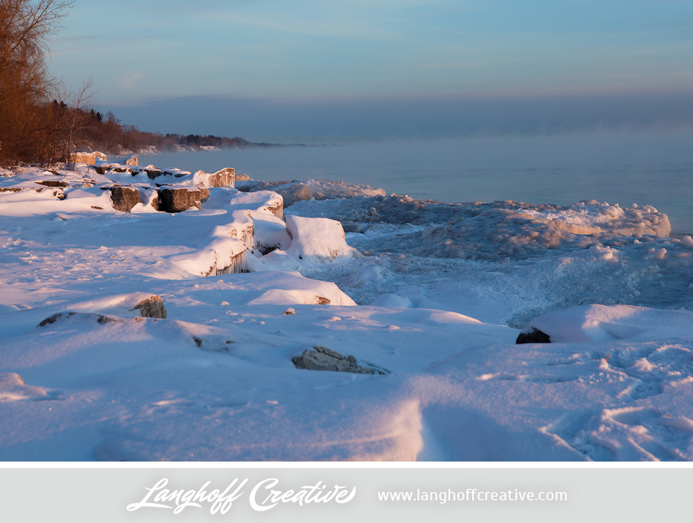 LanghoffCreative-LakeMichigan-winter-sunrise-Kenosha-Jan03-2014-photo-9.jpg