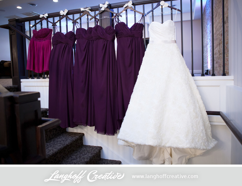 KenoshaWedding-CircaOnSeventh-weddingphotography-LanghoffCreative-Zimmerman2014-2-photo.jpg