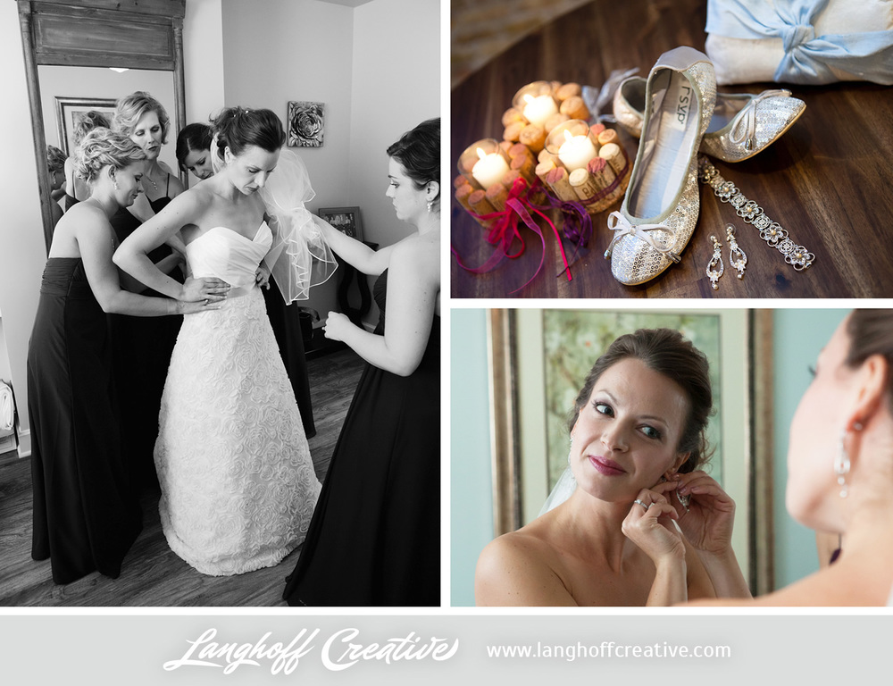 KenoshaWedding-CircaOnSeventh-weddingphotography-LanghoffCreative-Zimmerman2014-3-photo.jpg