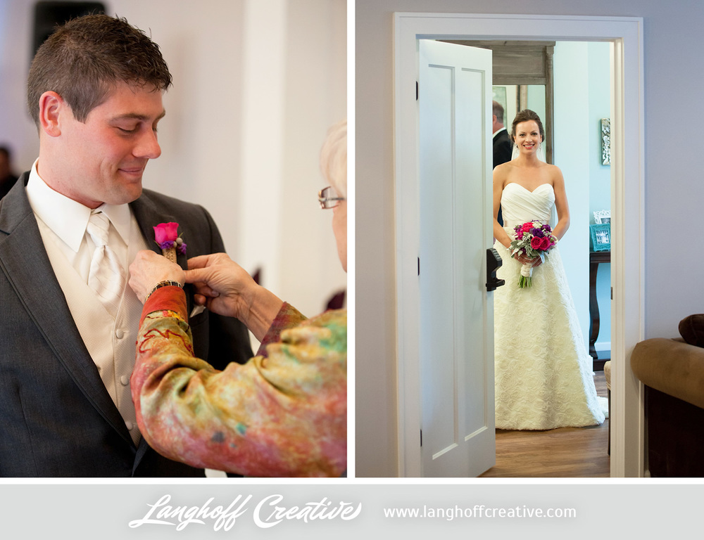 KenoshaWedding-CircaOnSeventh-weddingphotography-LanghoffCreative-Zimmerman2014-5-photo.jpg