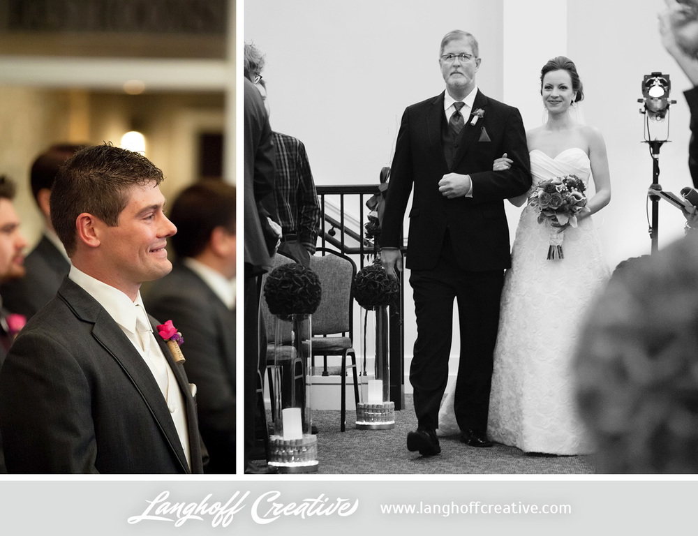 KenoshaWedding-CircaOnSeventh-weddingphotography-LanghoffCreative-Zimmerman2014-7-photo.jpg