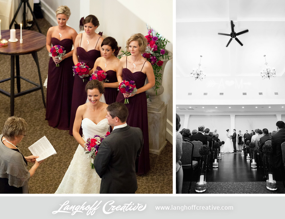 KenoshaWedding-CircaOnSeventh-weddingphotography-LanghoffCreative-Zimmerman2014-9-photo.jpg