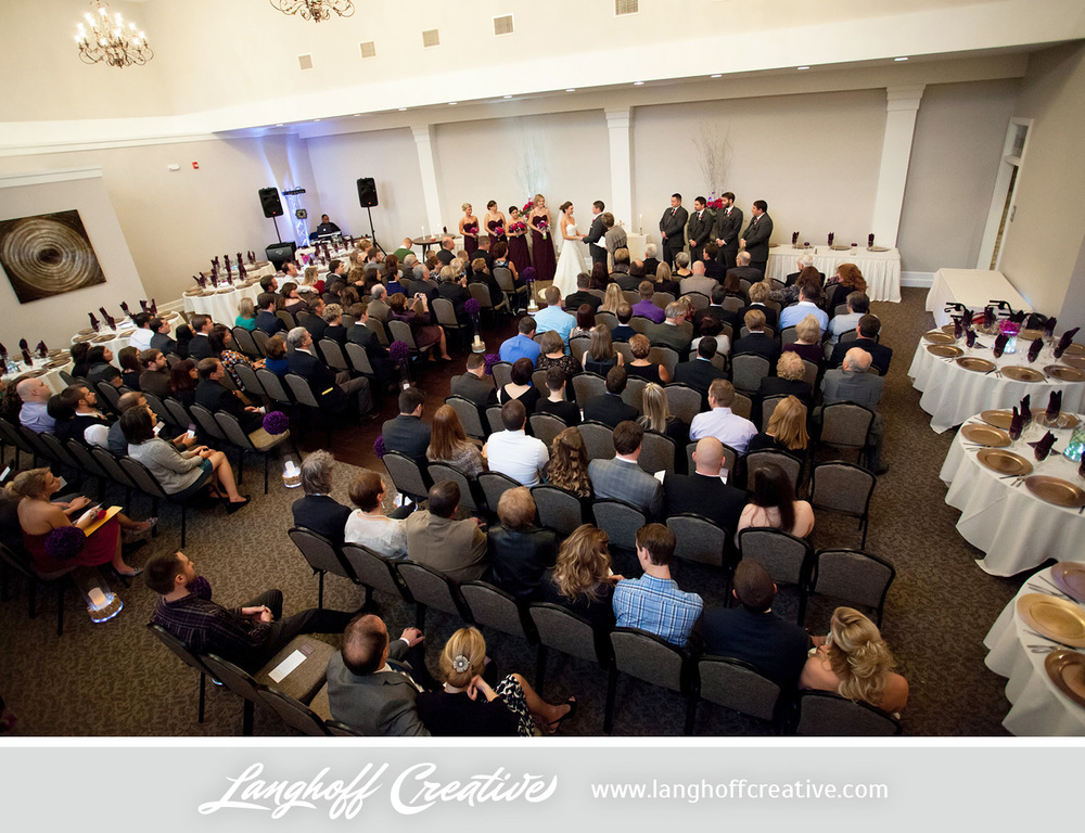 KenoshaWedding-CircaOnSeventh-weddingphotography-LanghoffCreative-Zimmerman2014-8-photo.jpg