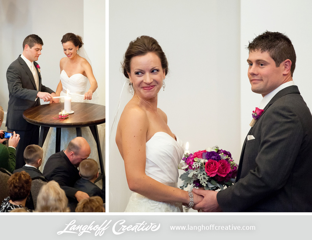 KenoshaWedding-CircaOnSeventh-weddingphotography-LanghoffCreative-Zimmerman2014-11-photo.jpg