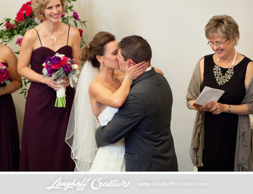 KenoshaWedding-CircaOnSeventh-weddingphotography-LanghoffCreative-Zimmerman2014-10-photo.jpg