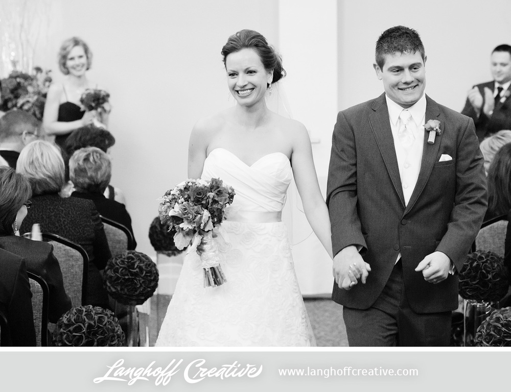 KenoshaWedding-CircaOnSeventh-weddingphotography-LanghoffCreative-Zimmerman2014-12-photo.jpg