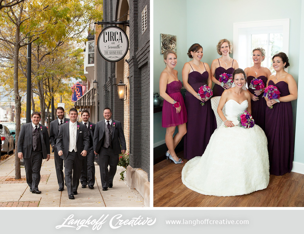 KenoshaWedding-CircaOnSeventh-weddingphotography-LanghoffCreative-Zimmerman2014-13-photo.jpg