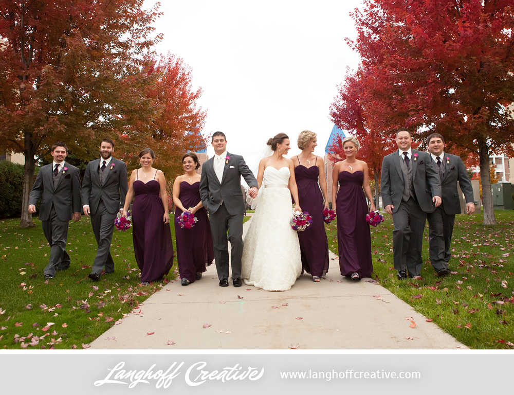 KenoshaWedding-CircaOnSeventh-weddingphotography-LanghoffCreative-Zimmerman2014-14-photo.jpg