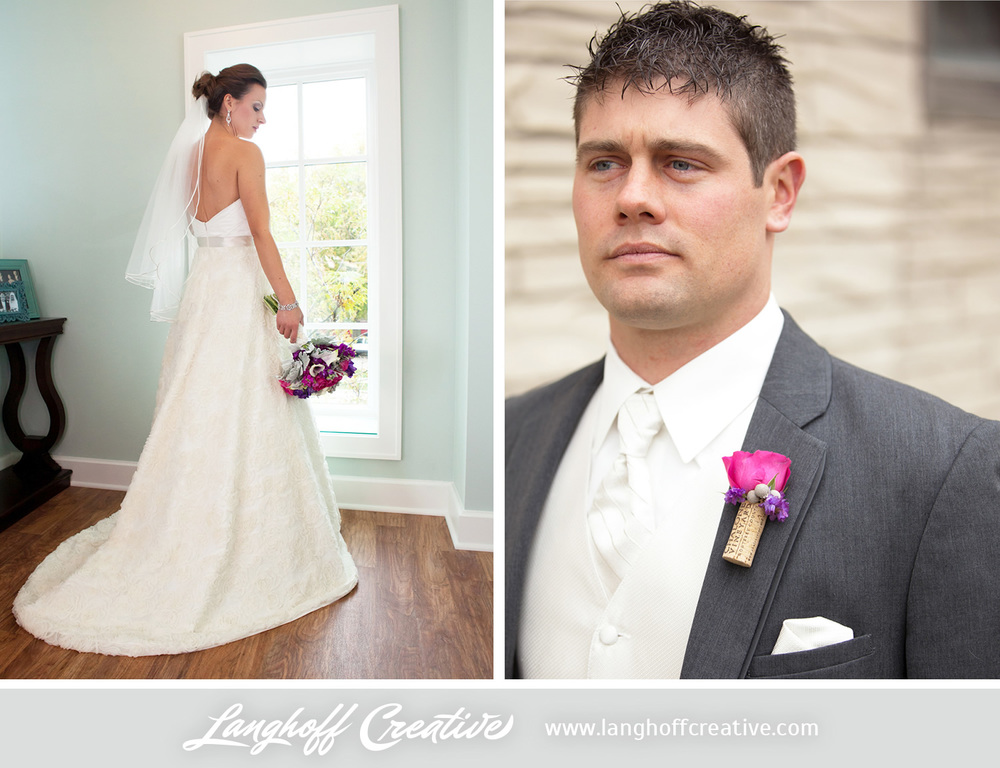 KenoshaWedding-CircaOnSeventh-weddingphotography-LanghoffCreative-Zimmerman2014-16-photo.jpg