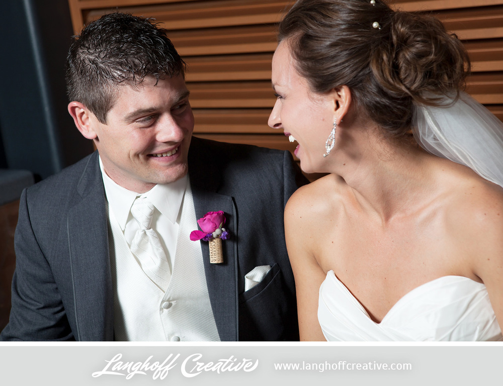 KenoshaWedding-CircaOnSeventh-weddingphotography-LanghoffCreative-Zimmerman2014-18-photo.jpg