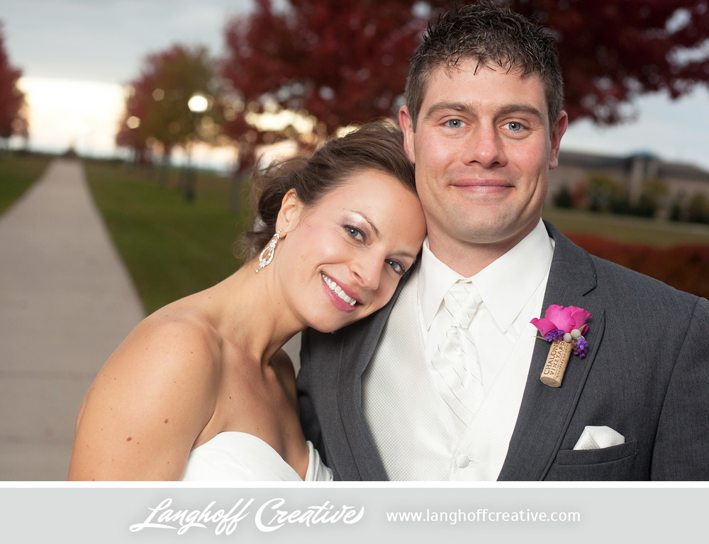 KenoshaWedding-CircaOnSeventh-weddingphotography-LanghoffCreative-Zimmerman2014-20-photo.jpg