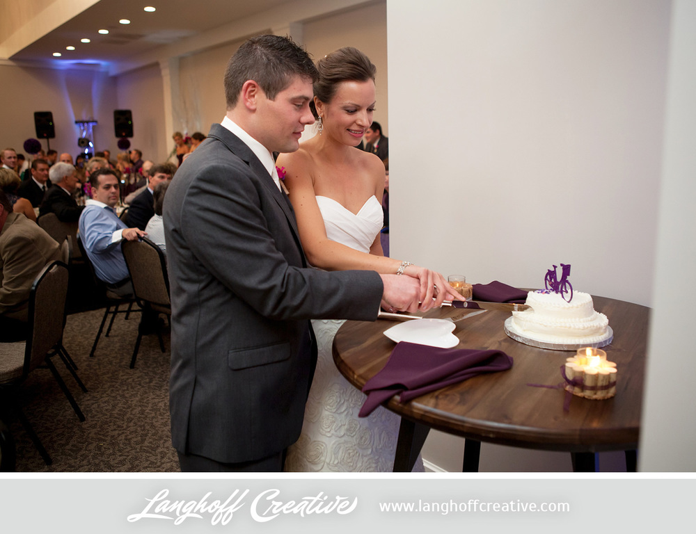 KenoshaWedding-CircaOnSeventh-weddingphotography-LanghoffCreative-Zimmerman2014-23-photo.jpg