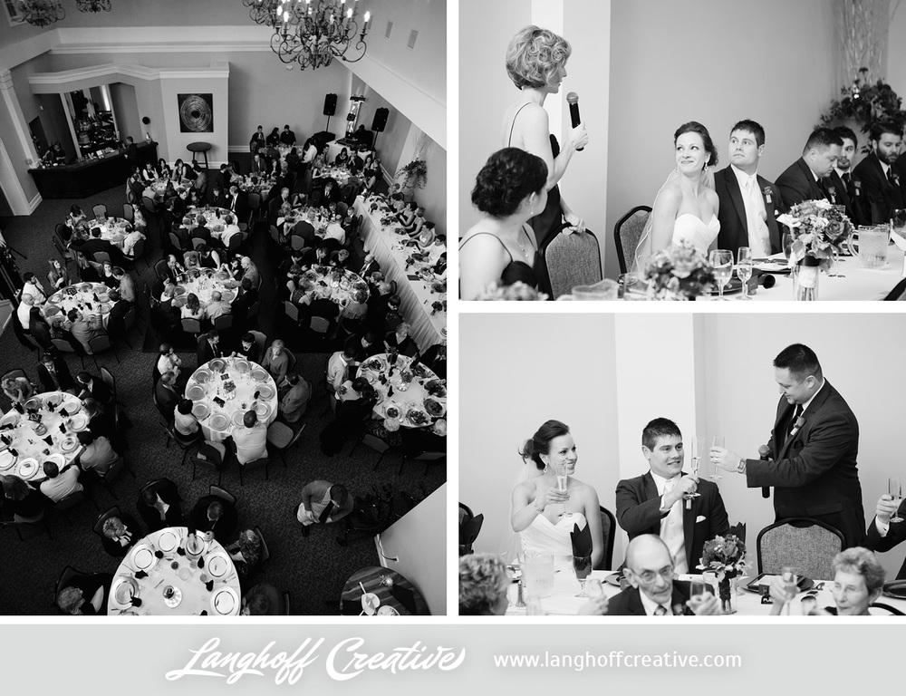 KenoshaWedding-CircaOnSeventh-weddingphotography-LanghoffCreative-Zimmerman2014-24-photo.jpg