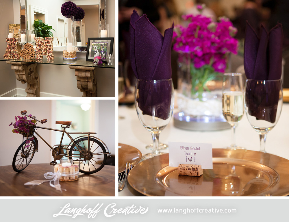 KenoshaWedding-CircaOnSeventh-weddingphotography-LanghoffCreative-Zimmerman2014-22-photo.jpg