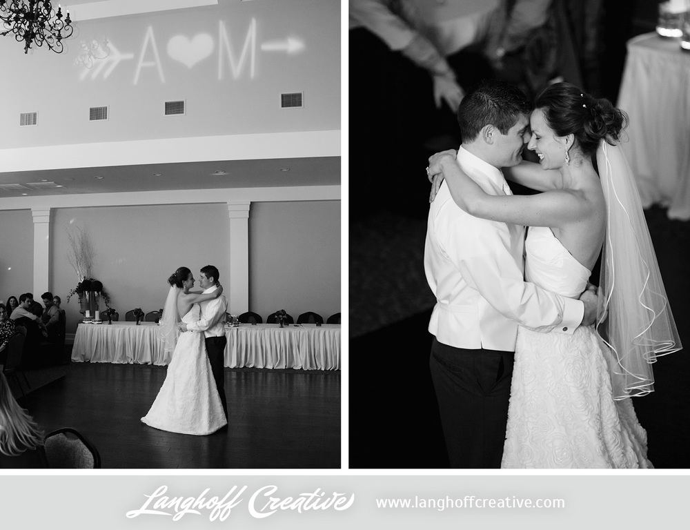 KenoshaWedding-CircaOnSeventh-weddingphotography-LanghoffCreative-Zimmerman2014-25-photo.jpg