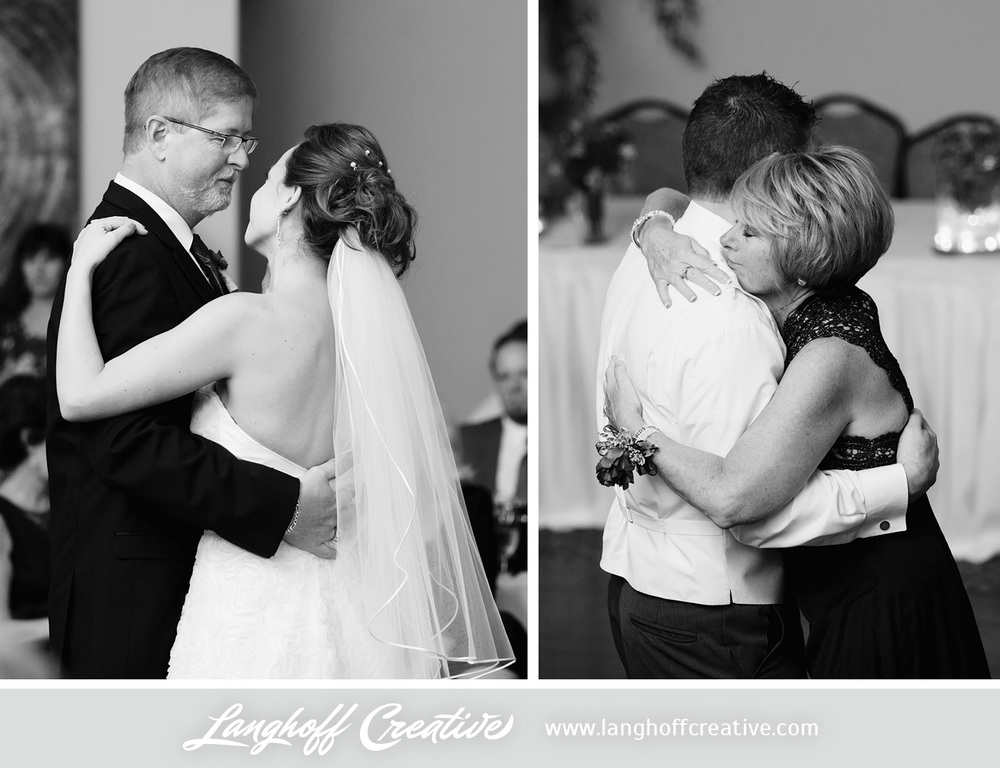 KenoshaWedding-CircaOnSeventh-weddingphotography-LanghoffCreative-Zimmerman2014-26-photo.jpg