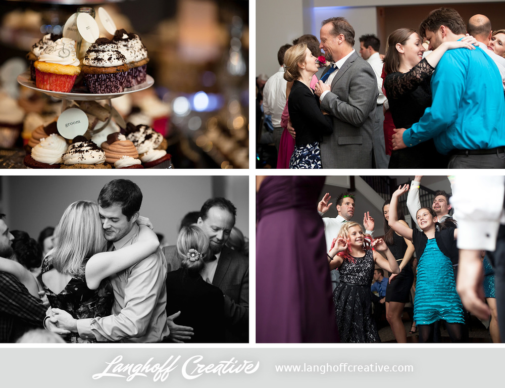 KenoshaWedding-CircaOnSeventh-weddingphotography-LanghoffCreative-Zimmerman2014-28-photo.jpg