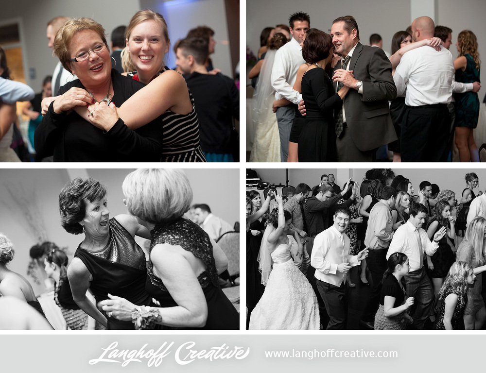 KenoshaWedding-CircaOnSeventh-weddingphotography-LanghoffCreative-Zimmerman2014-29-photo.jpg