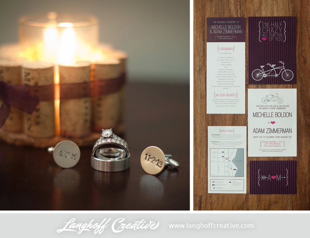 KenoshaWedding-CircaOnSeventh-weddingphotography-LanghoffCreative-Zimmerman2014-30-photo.jpg