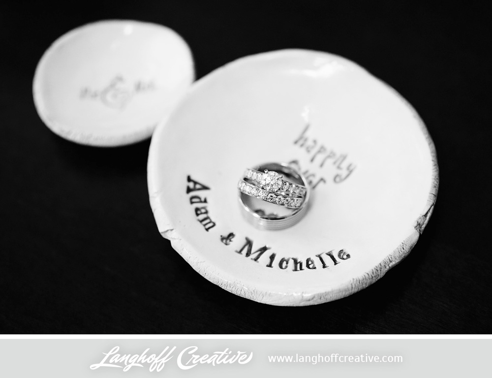 KenoshaWedding-CircaOnSeventh-weddingphotography-LanghoffCreative-Zimmerman2014-31-photo.jpg
