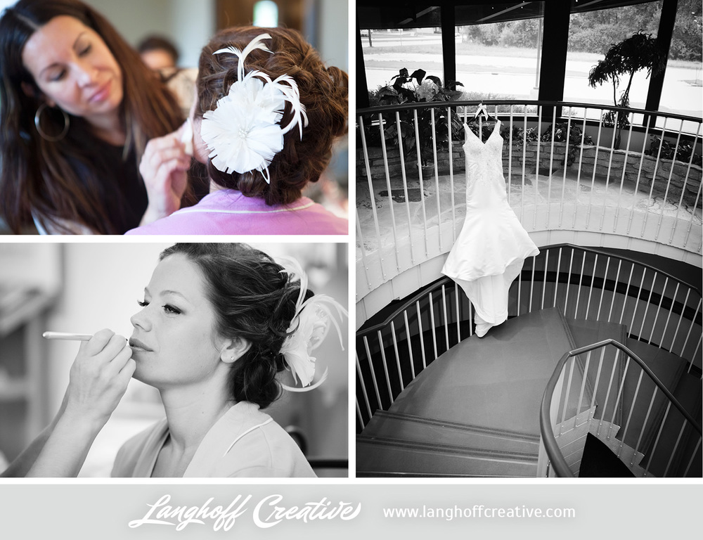 RacineWedding-FestivalHall-weddingphotography-LanghoffCreative-Meader2014-2-photo.jpg
