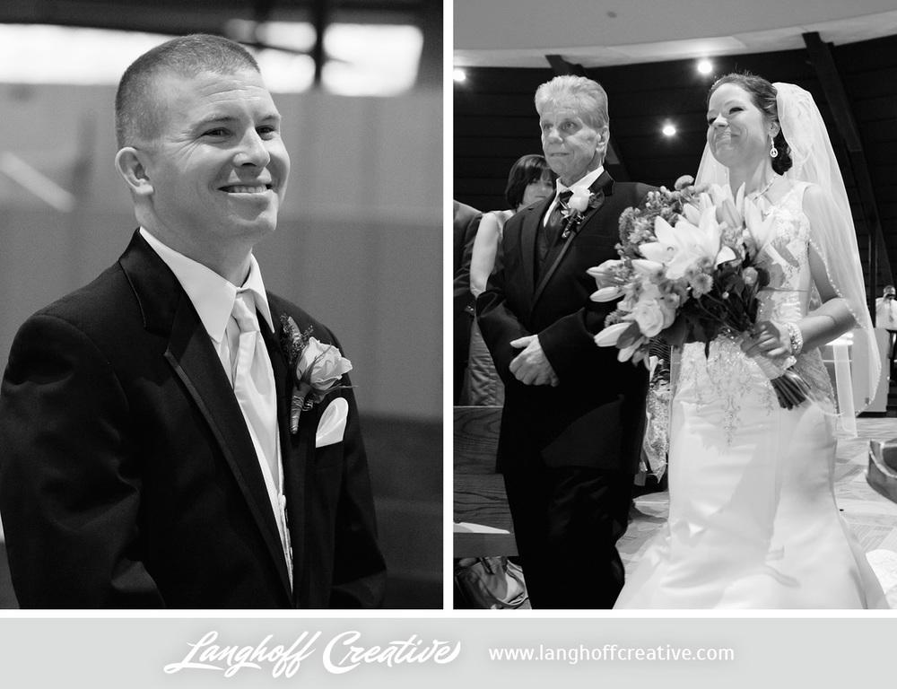 RacineWedding-FestivalHall-weddingphotography-LanghoffCreative-Meader2014-7-photo.jpg
