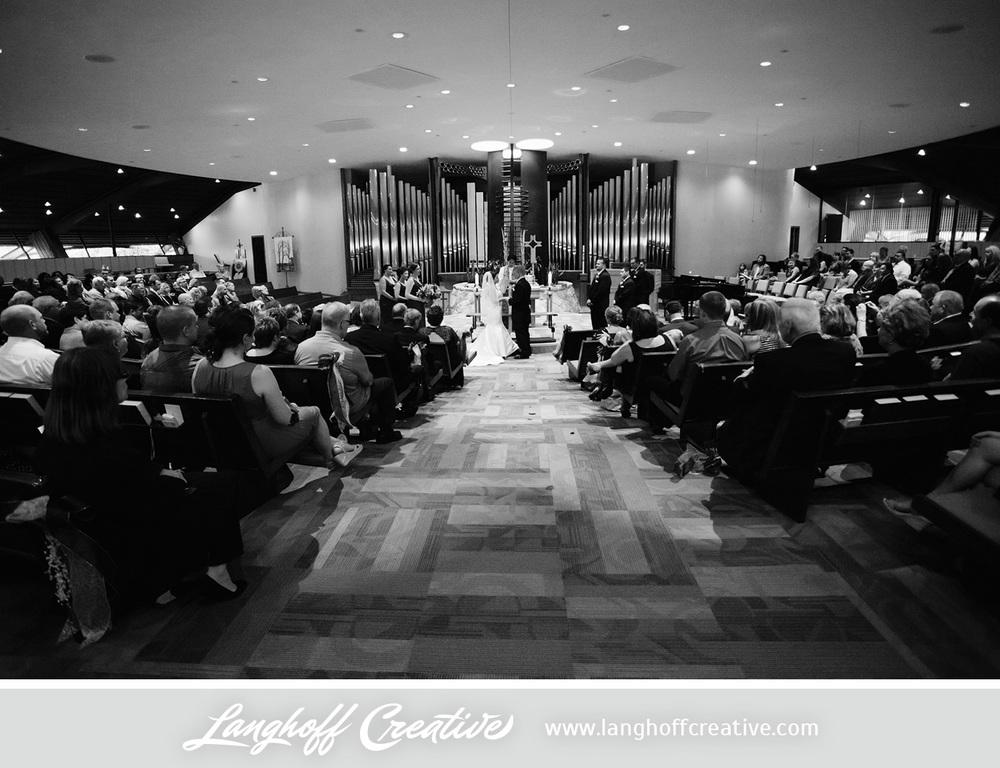 RacineWedding-FestivalHall-weddingphotography-LanghoffCreative-Meader2014-8-photo.jpg