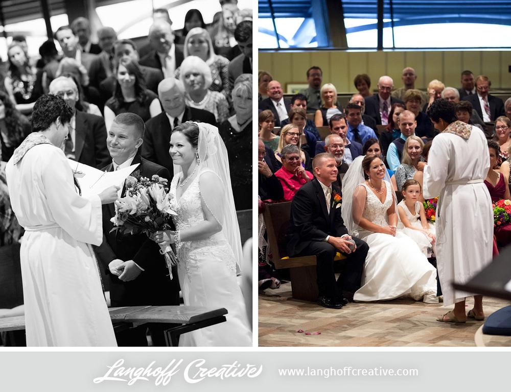 RacineWedding-FestivalHall-weddingphotography-LanghoffCreative-Meader2014-9-photo.jpg