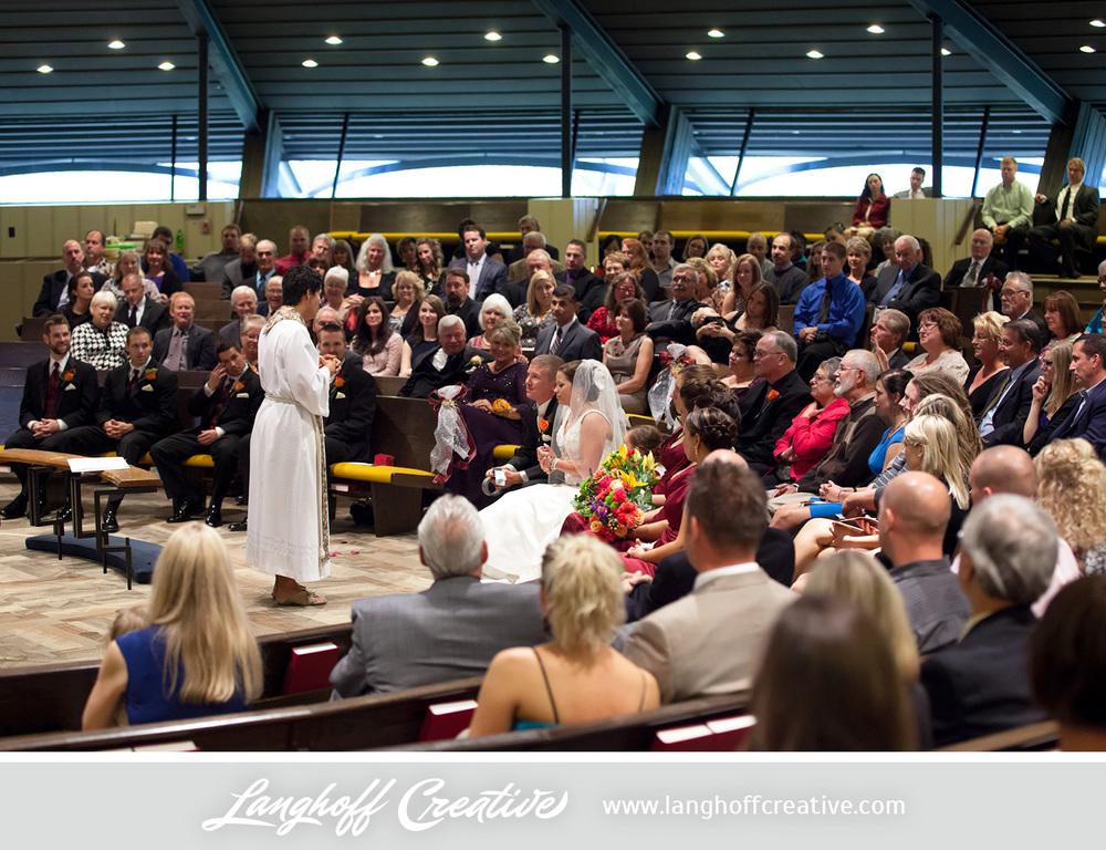 RacineWedding-FestivalHall-weddingphotography-LanghoffCreative-Meader2014-10-photo.jpg