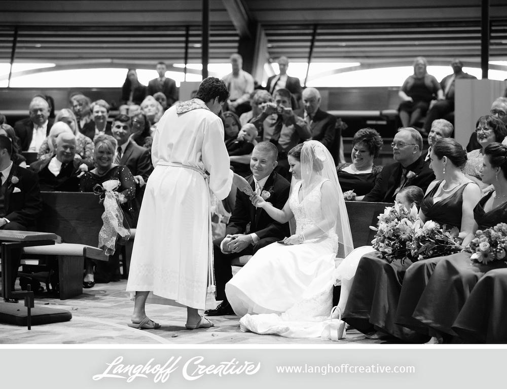 RacineWedding-FestivalHall-weddingphotography-LanghoffCreative-Meader2014-11-photo.jpg
