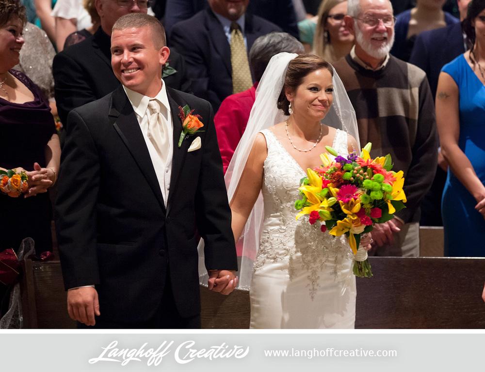 RacineWedding-FestivalHall-weddingphotography-LanghoffCreative-Meader2014-12-photo.jpg