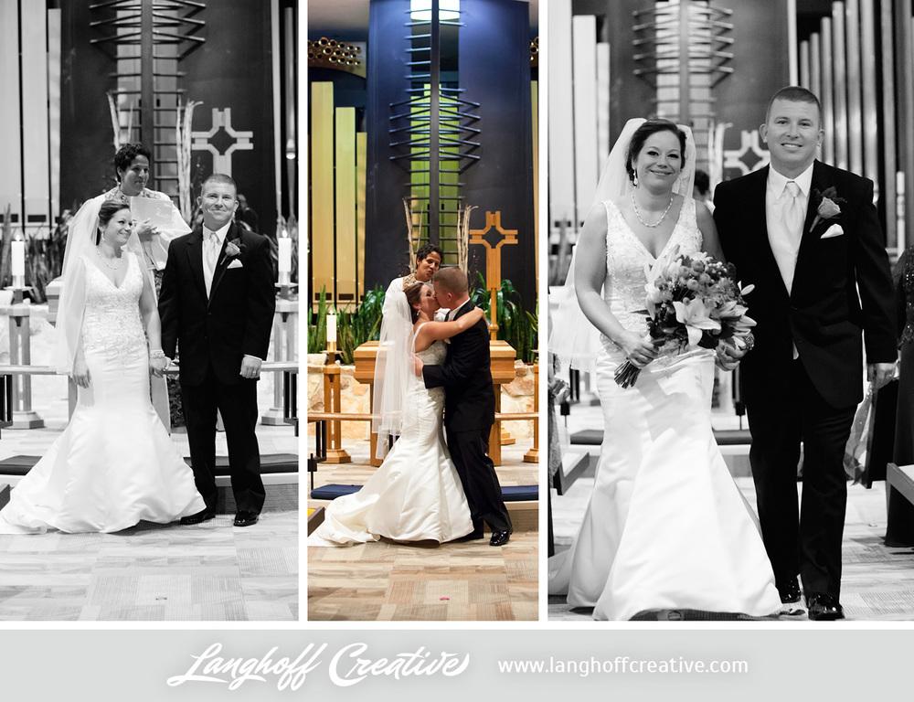 RacineWedding-FestivalHall-weddingphotography-LanghoffCreative-Meader2014-13-photo.jpg