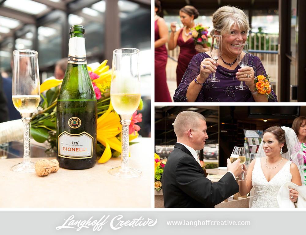 RacineWedding-FestivalHall-weddingphotography-LanghoffCreative-Meader2014-14-photo.jpg