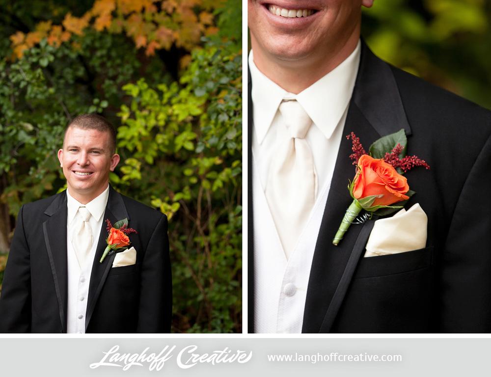 RacineWedding-FestivalHall-weddingphotography-LanghoffCreative-Meader2014-15-photo.jpg