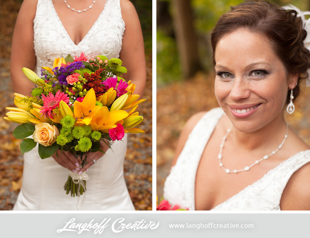 RacineWedding-FestivalHall-weddingphotography-LanghoffCreative-Meader2014-16-photo.jpg