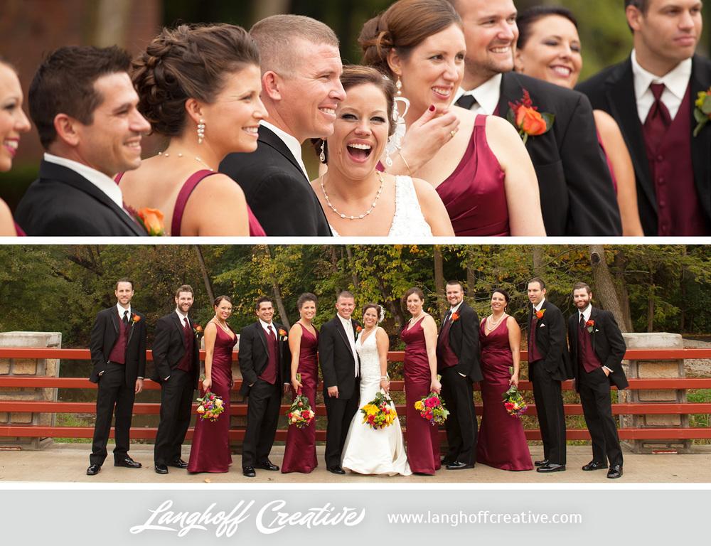 RacineWedding-FestivalHall-weddingphotography-LanghoffCreative-Meader2014-17-photo.jpg