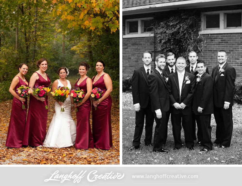 RacineWedding-FestivalHall-weddingphotography-LanghoffCreative-Meader2014-19-photo.jpg