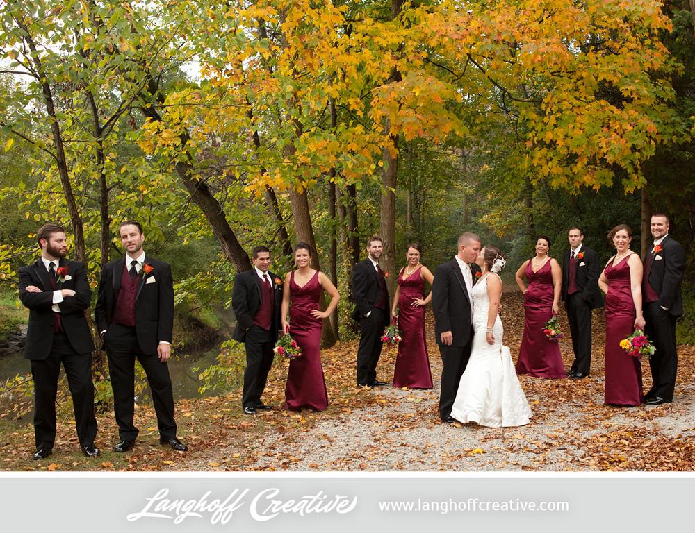 RacineWedding-FestivalHall-weddingphotography-LanghoffCreative-Meader2014-18-photo.jpg