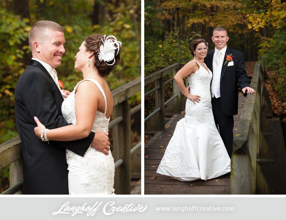 RacineWedding-FestivalHall-weddingphotography-LanghoffCreative-Meader2014-21-photo.jpg