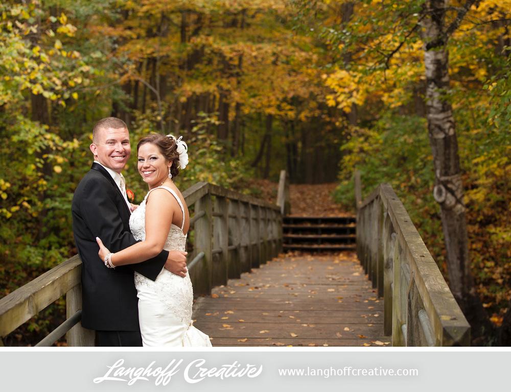 RacineWedding-FestivalHall-weddingphotography-LanghoffCreative-Meader2014-20-photo.jpg